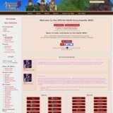 AQ3D wiki