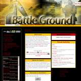 Battle Ground wiki
