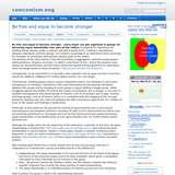 comcomism-eng wiki