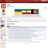 CTwiki wiki