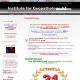 Institute for Geopathology SA wiki