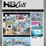 HB CULT - HUNTINGTON BEACH CULTURE wiki