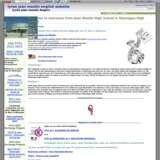 lycee jean moulin english website wiki