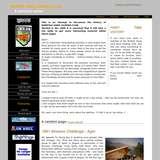 Norfolk Hang Gliding Club wiki