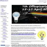 Offtopicarium wiki