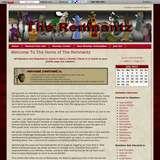 The Remnantz wiki