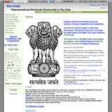 Run India wiki