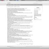 Women's Film History Network wiki