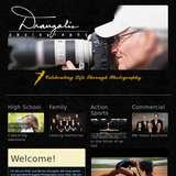 Draugalis Photography wiki
