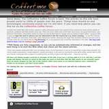 Coffeetime wiki